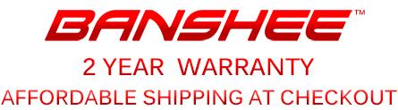 BansheAGm Car battery charger affordable shipping